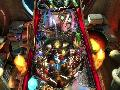 Marvel Pinball screenshot #29539