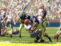NCAA Football 12 screenshot #16625