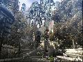 Bayonetta: Gameplay Footage