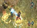 Sacred 2: Multiplayer Trailer