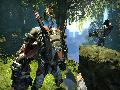 Bionic Commando screenshot #6354
