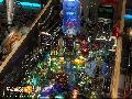 Pinball FX2 screenshot #12713