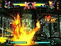 Ultimate Marvel vs. Capcom 3 screenshot #18783