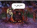 Unbound Saga screenshot #14666