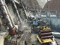 Call of Duty: Black Ops II - Revolution screenshot #26751