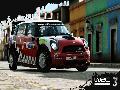 WRC 3 screenshot #24814