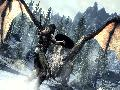The Elder Scrolls V: Skyrim screenshot #17685