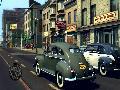 L.A. Noire screenshot #16129