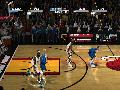 NBA JAM: On Fire Edition screenshot #18143
