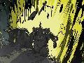 Valiant Hearts: The Great War screenshot #29562
