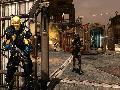Defiance screenshot #27172