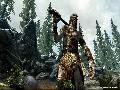 The Elder Scrolls V: Skyrim screenshot #16217