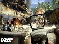 Far Cry 3 screenshot #21703