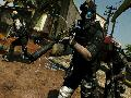 Ghost Recon Future Soldier screenshot #17623