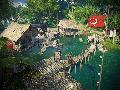 Far Cry 3 screenshot #26337