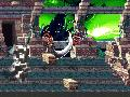 Dungeon Fighter Live: Fall Of Hendon Myre screenshot #20624