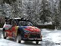 WRC 2010 screenshot #12995