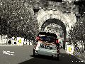 WRC 2010 screenshot #12993