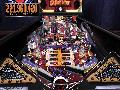 Pinball Arcade screenshot #21771