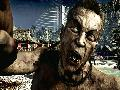 Dead Island screenshot #17105