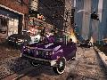 Saints Row: The Third screenshot #18719