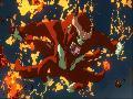 NARUTO Shippuden: Ultimate Ninja Storm 3 screenshot #26940