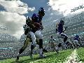 Madden NFL 09 screenshot #4891