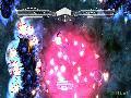 PowerUp Forever - Blazing Trailer