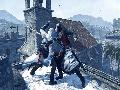 Assassin's Creed screenshot #1384