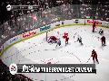 NHL 13 Presentation Overhaul Trailer