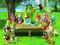 Sonic Generations screenshot #20203
