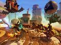 Skylanders SWAP Force screenshot #26776
