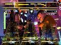 Lego Rock Band screenshot #7924