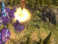 Halo Wars screenshot #4784