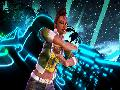 Dance Central 2 screenshot #20224
