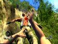 Far Cry Instincts Predator screenshot #1026