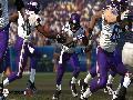 Madden NFL 15 screenshot #30159