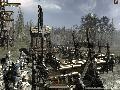 Kingdom Under Fire II screenshot #26996