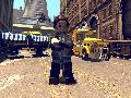 LEGO Marvel Super Heroes screenshot #29148