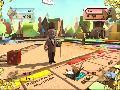 Monopoly screenshot #9325