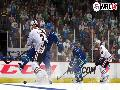 NHL 14 screenshot #27774