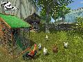 Farming Simulator 2013 screenshot #27631