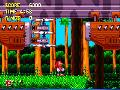 Sonic & Knuckles screenshot #6878