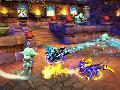 Skylanders: Spyro's Adventure screenshot #17867
