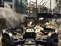 Call of Duty: Black Ops II screenshot #25891