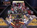 Pinball Arcade screenshot #21769