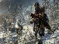 Call of Duty: Black Ops screenshot #11138