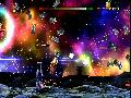 Jetpac Refuelled screenshot #2275