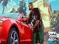 Grand Theft Auto V screenshot #28394