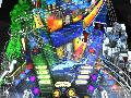 Pinball FX screenshot #2591